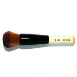 BOBBI BROWN 芭比波朗 刷具-專業無瑕底妝刷 Full Coverage Face Brush