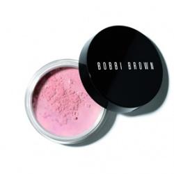 BOBBI BROWN 芭比波朗 蜜粉-零瑕疵光感修片粉 Retouching Powder