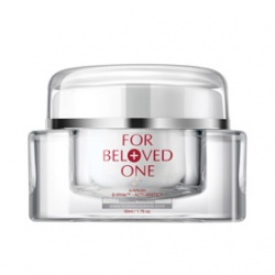 熊果素肌因美白精華膜升級版 Advanced Whitening α-Arbutin Cream Mask