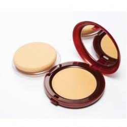 SKINFOOD 粉霜(含氣墊粉餅)-紅豆完美光透防曬粉凝霜 SPF28 PA++