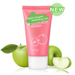 蘋果酵素角質更新凝膠 Apple Enzyme Exfoliating Gel