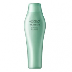 SHISEIDO PROFESSIONAL 資生堂專業髮品 芳泉調理系列-芳泉調理洗髮乳