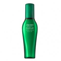 SHISEIDO PROFESSIONAL 資生堂專業髮品 頭皮護理-芳泉調理頭皮修護噴霧