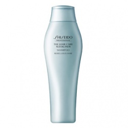 SHISEIDO PROFESSIONAL 資生堂專業髮品 絲漾直控系列-絲漾直控洗髮乳