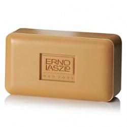 ERNO LASZLO 奧倫納素 洗顏-逆齡奇蹟 平衡滋養皂 Phelityl Cleansing Bar