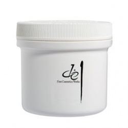de第一化粧品 乳霜系列-分子酊鎖水保濕霜 Ceramide Moisture Enhancer