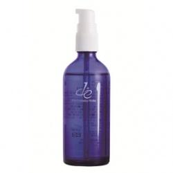de第一化粧品 特殊護理-複合C深度淨白精華液 Clear Whitening Serum