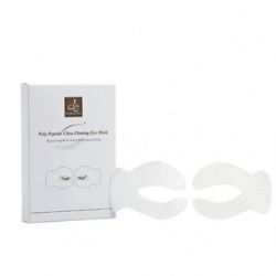 多胜肽緊緻眼膜  Poly-Peptide Ultra-Firming Eye Mask