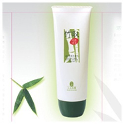 活力緊緻洗顏乳(竹醋+竹炭) Bamboo Liquid Bamboo Charcoal Cleanser