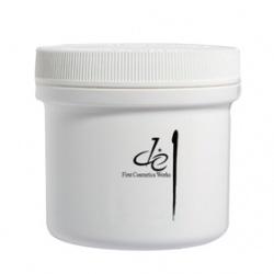 de第一化粧品 身體去角質-杏核全身去角質霜 Scrub Cream