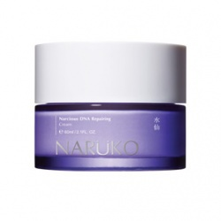 水仙DNA奇蹟修護霜 Narcissus DNA Repairing Cream