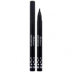 Solone 眼線-極濃黑眼線液筆