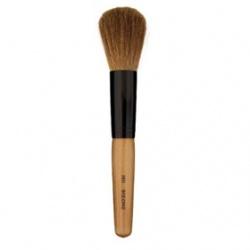Solone 工具-H01專業純馬毛蜜粉刷