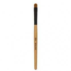 Solone 工具-H06專業眼影刷