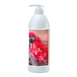 Vital SPA 沐浴清潔-格拉斯玫瑰沐浴乳