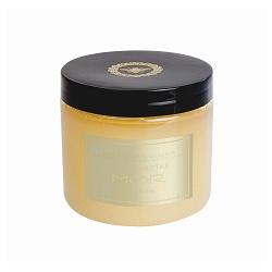 MOR 身體去角質-極簡主義香氛去角質凝膠(蜂蜜) SUGAR SCRUB HONEY NECTAR
