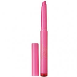 純色晶灩極霧色唇膏 Pure Color Sheer Matte Lipsticks