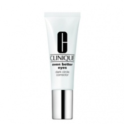 CLINIQUE 倩碧 眼部保養-勻淨光感亮眼精華 Even Better Eyes Dark Circle Corrector