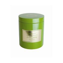 MOR 室內‧衣物香氛-極簡主義香氛蠟燭(羅勒葡萄) FRAGRANT CANDLE BASIL & GRAPE