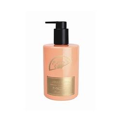 MOR 極簡主義香氛系列-極簡主義沁香身體護手乳(橙花柑橘) HAND & BODY LOTION NEROLI CLEMENTINE