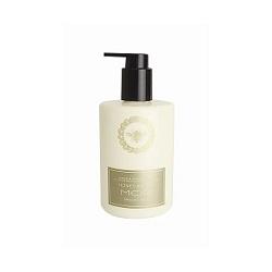 MOR 身體保養-極簡主義沁香身體護手乳(蜂蜜) HAND & BODY LOTION HONEY NECTAR