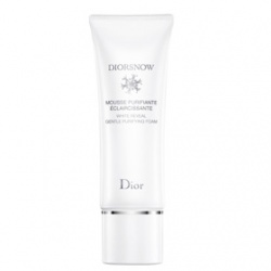 Dior 迪奧 洗顏-雪晶靈潔顏乳