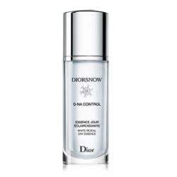 Dior 迪奧 雪晶靈透白保養系列-雪晶靈DNA透白精華