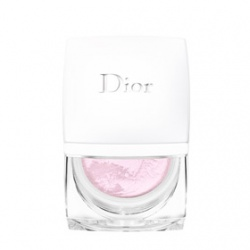 Dior 迪奧 雪晶靈極緻透白底妝系列-雪晶靈超柔焦淨白蜜粉SPF15 PA++