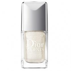 Dior 迪奧 指甲油-晶漾珠光亮甲油