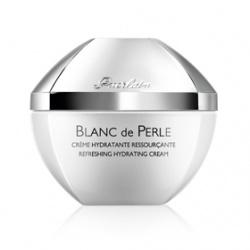 GUERLAIN 嬌蘭 珍珠極光綻白系列-珍珠極光綻白珍珠霜 REFRESHING HYDRATING CREAM