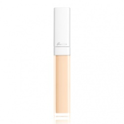 珍珠極光綻白美肌模式修片筆 BLANC de PERLE HIGH DEFINITION CORRECTOR
