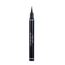 Dior 迪奧 眼線-彩妝大師眼線筆