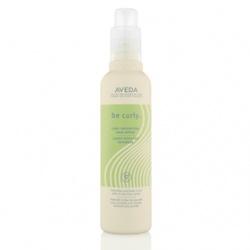 AVEDA 肯夢 造型產品系列-卷髮亮澤彈力霧 Be Curly Curl Enhancing Hair Spray