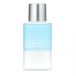 RMK 特殊保養-卸眼露 Point Make UP Remover