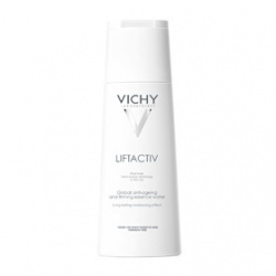 R激光賦活露  LIFTACTIV Global Anti-Ageing and Firming Essence Water
