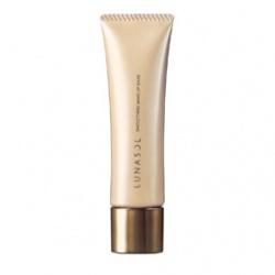 毛孔細緻凝乳N LUNASOL Smoothing Makeup Base N