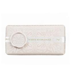 巴洛克之晝香氛皂(白色繡球花) EMPORIUM SOAP BAR WHITE HYDRANGEA