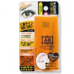 Automatic beauty  彩妝工具-日本AB隱形塑眼貼線2代