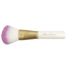 花娜小姐 蒲公英撩雲蜜粉刷 MissHana Dandelion Powder Brush