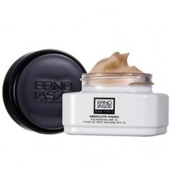 粉霜(含氣墊粉餅)產品-輕奢華 全能奇肌粉霜SPF15 Light Luxury-Absolute Foundation SPF15