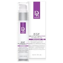 Dr. Hsieh 達特醫 乳液-EGF修護保濕肌因乳