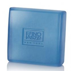 ERNO LASZLO 奧倫納素 洗顏-海生奇肌 藍藻保濕皂 FIRMARINE FACE BAR