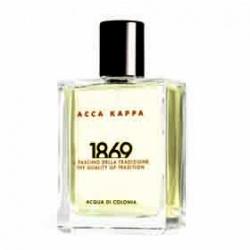 ACCA KAPPA 女性香氛-1869經典個性香水