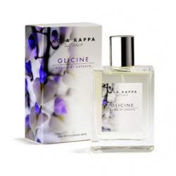 紫藤花香氛香水