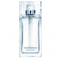 Dior 迪奧 男仕香氛-DIOR HOMME COLOGNE 清新淡香水 DIOR HOMME COLOGNE