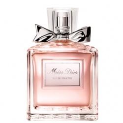 Dior 迪奧 香水系列-Miss Dior 淡香水 Miss Dior  EAU DE TOILETTE