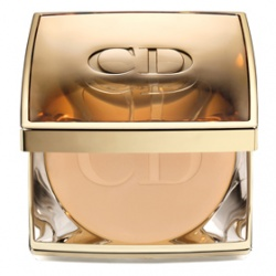 Dior 迪奧 粉餅-精萃再生花蜜淨白BB防護餅SPF30 PA+++