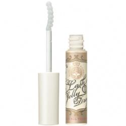 眼部保養產品-魔法睫毛修護美容液