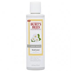 BURT`S BEES 小蜜蜂爺爺 化妝水-微光雛菊淨白化妝水 Daisy White Toner