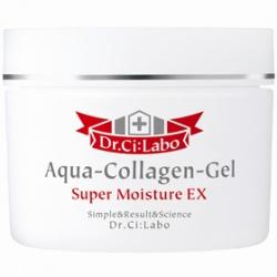 Dr.Ci:Labo 肌膚護理-超保濕海洋膠原水凝露EX